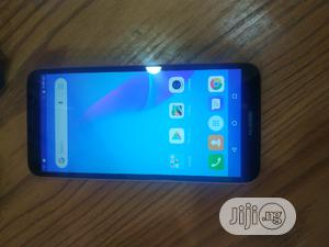 New Huawei Y5 16 GB Gold | Mobile Phones for sale in Imo State, Owerri
