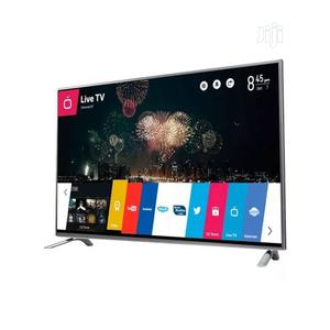 """Skyrun 43""""Inches Full HD LED TV With 1 Year Warranty   TV & DVD Equipment for sale in Abuja (FCT) State, Asokoro"""