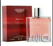 Smart Collection Fahrenheit EDP - 100ml   Fragrance for sale in Lagos State