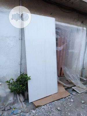 Aluminium Sandwiched Panels | Building Materials for sale in Lagos State, Ikeja