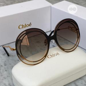 High Quality Chloes Sunglasses | Clothing Accessories for sale in Lagos State, Magodo