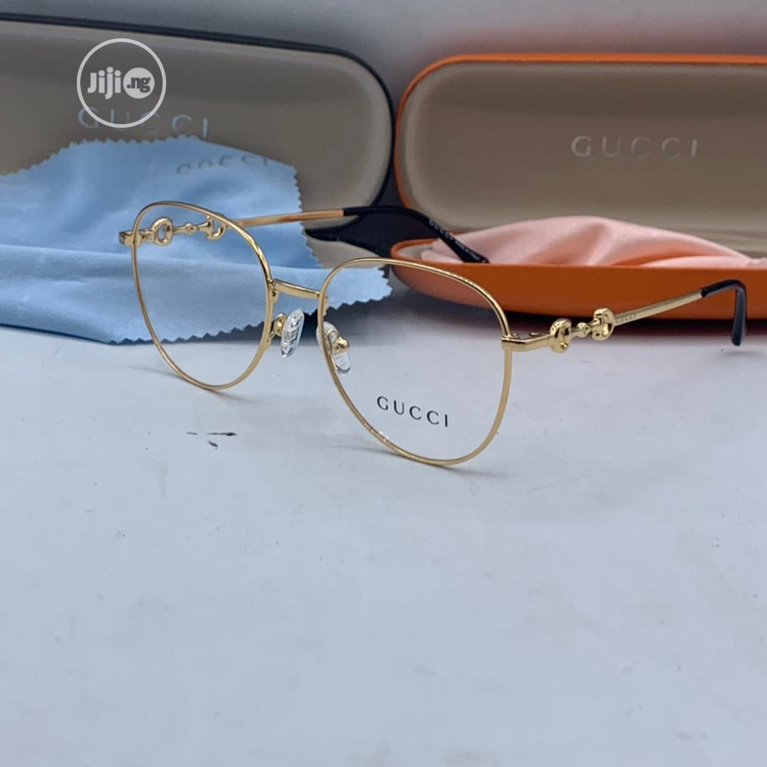 Original Glasses | Clothing Accessories for sale in Central Business Dis, Abuja (FCT) State, Nigeria