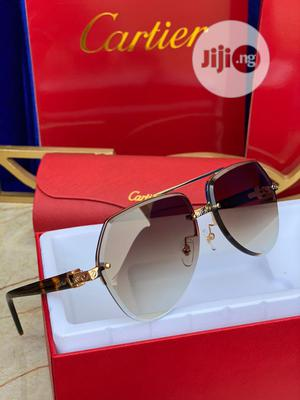 High Quality Cartiers Sunglasses | Clothing Accessories for sale in Lagos State, Magodo