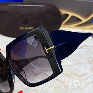 High Quality Tom Ford Sunglasses for Men | Clothing Accessories for sale in Lagos State, Magodo