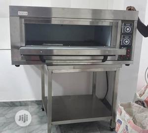 Top Grade Single Deck Oven   Restaurant & Catering Equipment for sale in Lagos State, Ikeja
