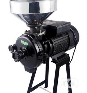 Industrial Grinder Quality   Restaurant & Catering Equipment for sale in Lagos State, Ojo