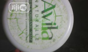 Avila Intense Lightening and Glowing Soap | Skin Care for sale in Lagos State, Lagos Island (Eko)