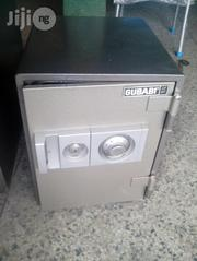 Repair And Open Fireproof Cabinet And Safe | Repair Services for sale in Lagos State, Apapa