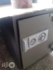 New Fireproof Safe | Safety Equipment for sale in Lagos State, Apapa