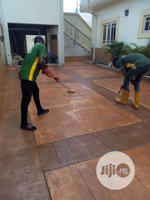 Sewage Disposal   Cleaning Services for sale in Rivers State, Port-Harcourt
