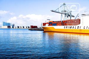 Supply Chains, Logistics Transportation Managem   Classes & Courses for sale in Lagos State, Apapa
