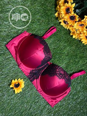 Women's Quality Bra | Clothing for sale in Lagos State, Apapa