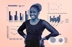 Data Analyst in Yaba (UNILAG), Lagos State, Nigeria | Consulting & Strategy CVs for sale in Lagos State, Yaba