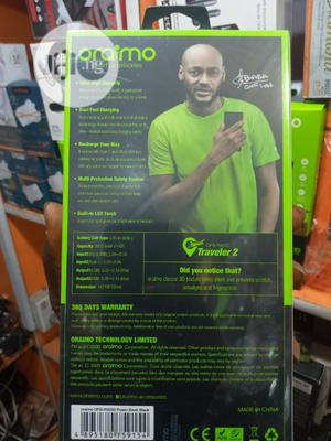 Original Oraimo Power Bank 20000 Mah | Accessories for Mobile Phones & Tablets for sale in Rivers State, Port-Harcourt