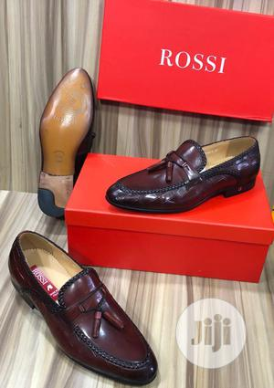 Rossi Corperates Shoe Original | Shoes for sale in Lagos State, Surulere