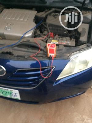 Engine Decarbonization | Automotive Services for sale in Lagos State, Ikeja