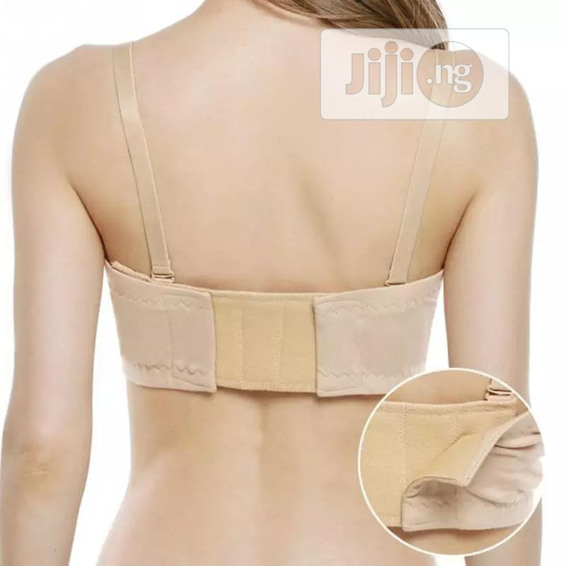 Nursing Bra | Maternity & Pregnancy for sale in Ikeja, Lagos State, Nigeria