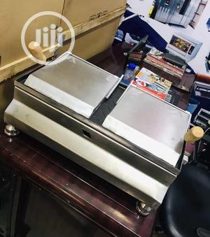 Shawarma Toaster   Restaurant & Catering Equipment for sale in Lagos State, Ikeja