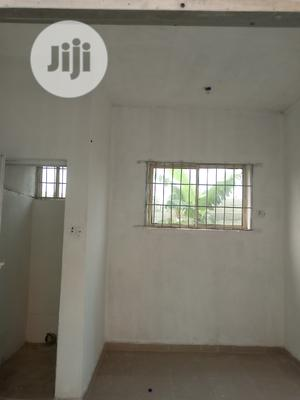 A Shop at Addo-Road   Commercial Property For Rent for sale in Lagos State, Ajah