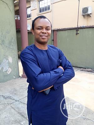 I Need a Good Sales Boy at Ikeja | Computing & IT CVs for sale in Lagos State, Ikeja