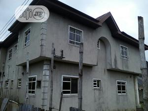 Block of Flats in Ada George | Houses & Apartments For Sale for sale in Rivers State, Port-Harcourt
