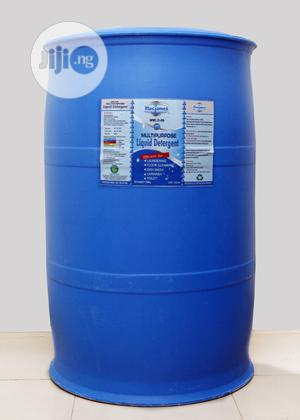 Multipurpose Liquid Detergent | Cleaning Services for sale in Abuja (FCT) State, Kubwa