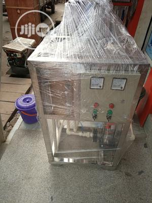 Reverse Osmosis Membrane   Manufacturing Equipment for sale in Lagos State, Orile