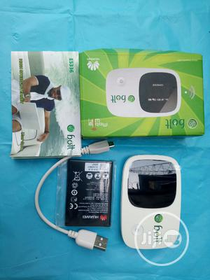 Glo Bolt Wifi | Networking Products for sale in Lagos State, Ikeja