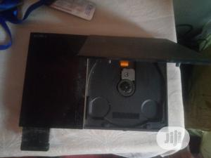 Working Perfectly Well | Video Game Consoles for sale in Lagos State, Ojo
