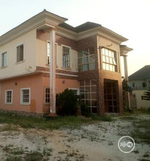 Newly Built Hotel At Oribawon For Sale | Commercial Property For Sale for sale in Lekki, Lekki Expressway