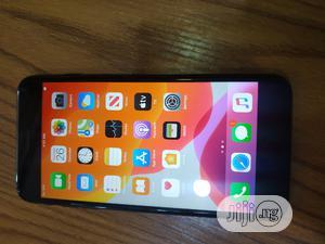 Apple iPhone 7 Plus 32 GB Black | Mobile Phones for sale in Imo State, Owerri