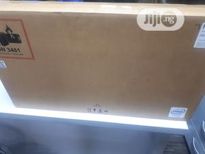New Laptop HP ZBook 17 32GB Intel Core I9 HDD 1T | Laptops & Computers for sale in Lagos State, Ikeja