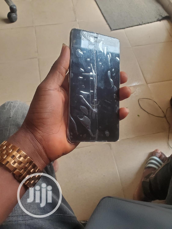 Archive: Xiaomi Redmi Note 4 32 GB Black