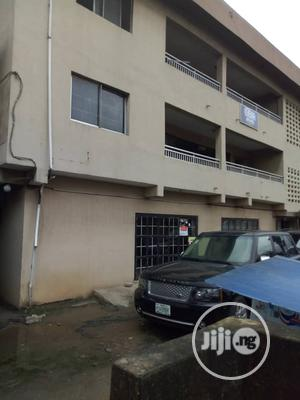 Massive 6 Nos 3 Bedroom Flat, 2 Nos 2 Bedroom Flat and 3 Bedroom Bungalow For Sale | Commercial Property For Sale for sale in Ikeja, Awolowo Way