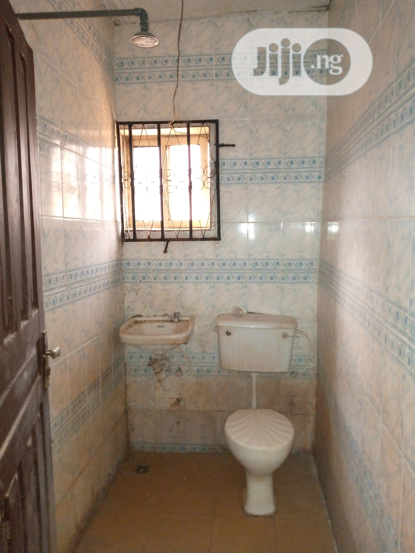 Twin 2 and 3 Bedroom Bungalow at Hope, Ogbere, Alakia Axis | Houses & Apartments For Sale for sale in Alakia, Ibadan, Nigeria