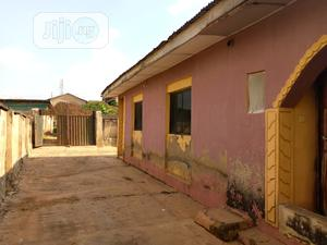Twin 2 and 3 Bedroom Bungalow at Hope, Ogbere, Alakia Axis | Houses & Apartments For Sale for sale in Ibadan, Alakia