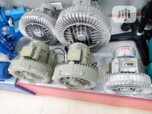 Air Blower | Electrical Hand Tools for sale in Lagos State, Orile