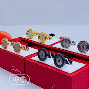 Cartier Clothing Accessory   Clothing Accessories for sale in Lagos State, Victoria Island