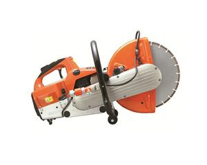 Handheld Concrete/Asphalt Cutter Machine | Electrical Hand Tools for sale in Lagos State, Ojo