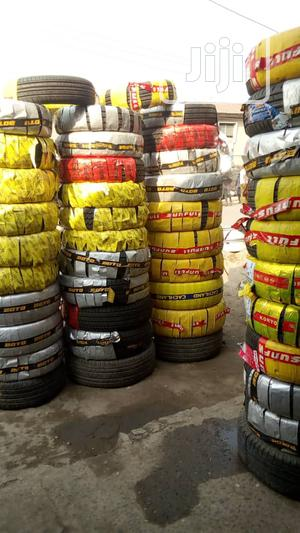 Brand New Tyres for Sale! | Vehicle Parts & Accessories for sale in Lagos State, Mushin