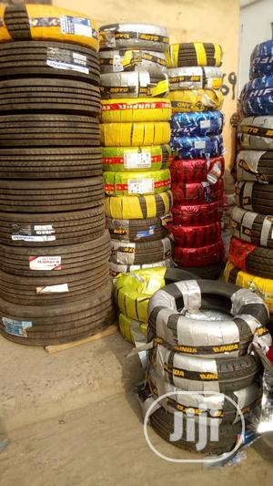 New Tyres for Sale! | Vehicle Parts & Accessories for sale in Lagos State, Mushin