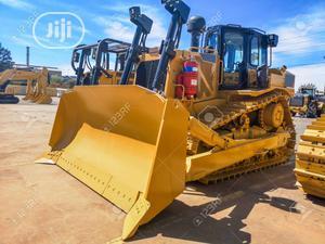 Brand New LOVOL Bulldozer   Heavy Equipment for sale in Lagos State, Ikeja