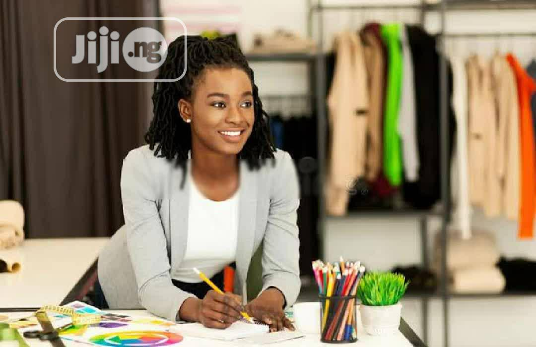 Archive: Development/Customer Assistant Needed Urgently