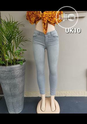 Denim Jean Trousers   Clothing for sale in Abuja (FCT) State, Garki 2