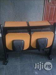 Students Table And Chairs | Furniture for sale in Kaduna State, Kaduna