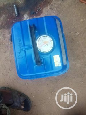 Tiger Generator   Electrical Equipment for sale in Ondo State, Akure