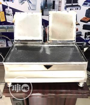 Double Shawarma Toaster   Restaurant & Catering Equipment for sale in Rivers State, Port-Harcourt