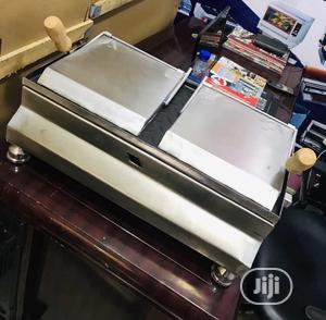 Top Grade Quality Shawarma Toaster   Restaurant & Catering Equipment for sale in Lagos State, Ikorodu