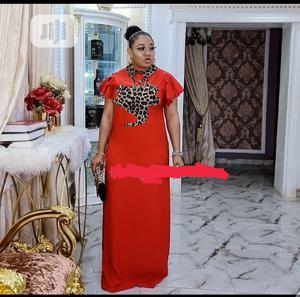 Classy Ladies Gowns | Clothing for sale in Lagos State, Yaba