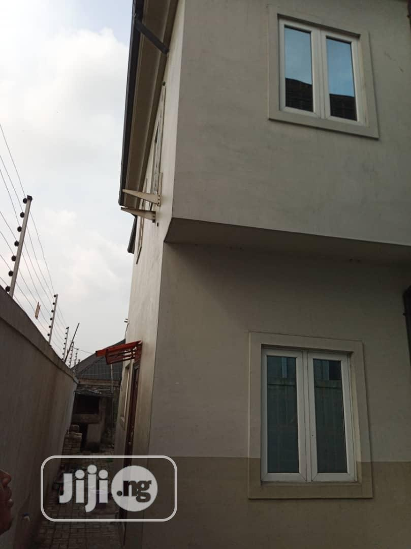 Archive: 5 Bedroom Duplex for Sale ( Great Detail and Well Finished)